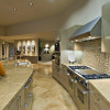 We Install Everything Your Kitchen Needs