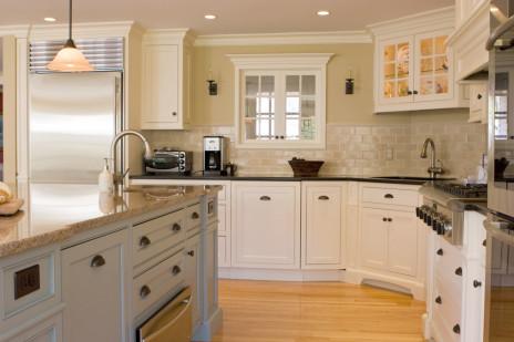 Bathroom Remodeling Asheville Nc kitchen & bathroom remodel: asheville, nc | plumber, asheville, nc