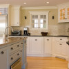 Need Plumbing For Your Kitchen Or Bathroom Remodel In Asheville, NC?